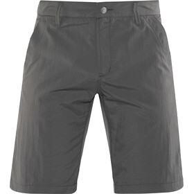 Jack Wolfskin Desert Valley Shorts Herren phantom